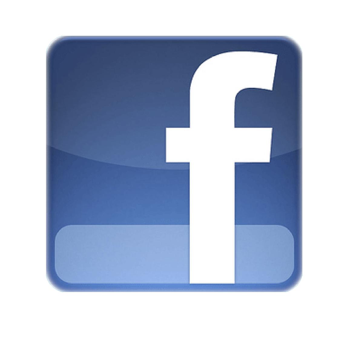 Miért fontos a Facebook