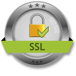 Miért jó, az SSL tanúsítvány?