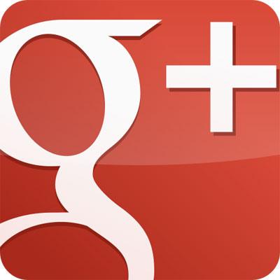 Megszűnt a Google+